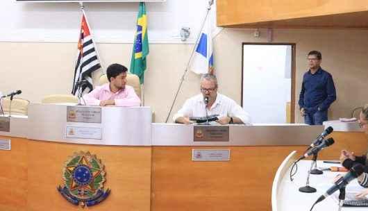 Secretaria da Saúde de Caraguatatuba presta contas em audiência pública online