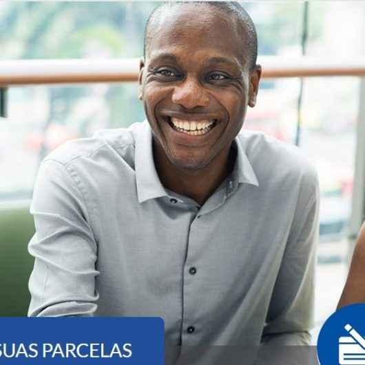 Banco do Povo Paulista prorroga prazo para pagamento de parcelas