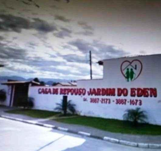 Prefeitura suspende funcionamento de Casa de Repouso em que três idosos morreram por Covid-19