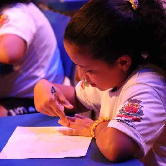 Educação de Caraguatatuba abre inscrições para compor Comitê de Retomada das aulas presenciais