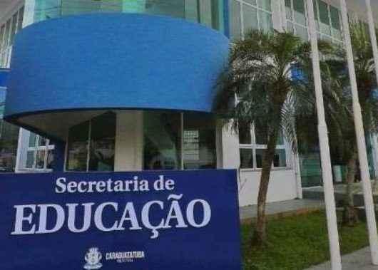 Prefeitura promove formação on-line para agentes administrativos
