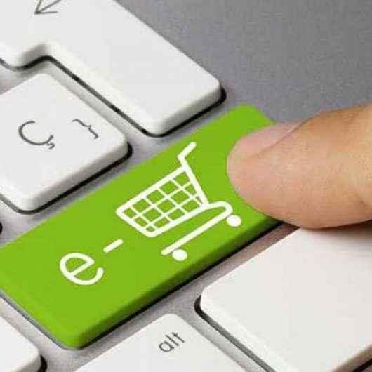 Compras pela internet aumentam durante a pandemia e  Procon orienta consumidores sobre golpes