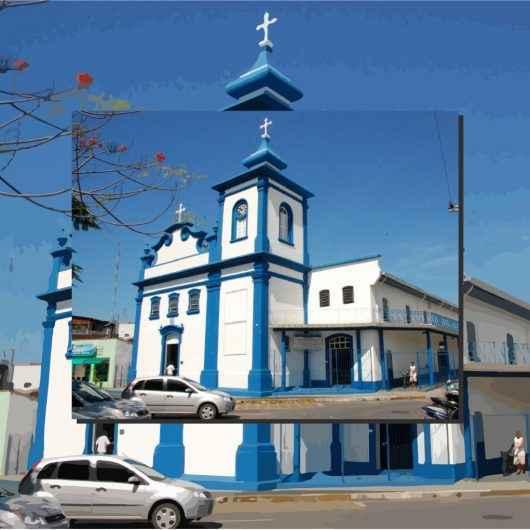 Missa online, carreata, drive thru de bolinho caipira e bolo estão confirmados na 167ª Festa de Santo Antônio