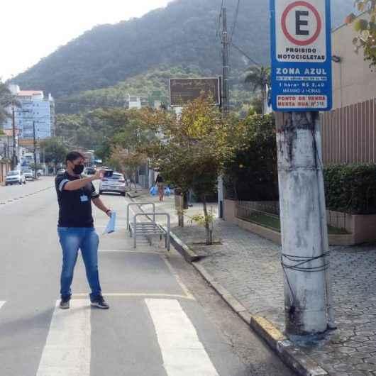 Prefeitura de Caraguatatuba aplica mais de R$ 210,6 mil em multas à EDP por fios soltos