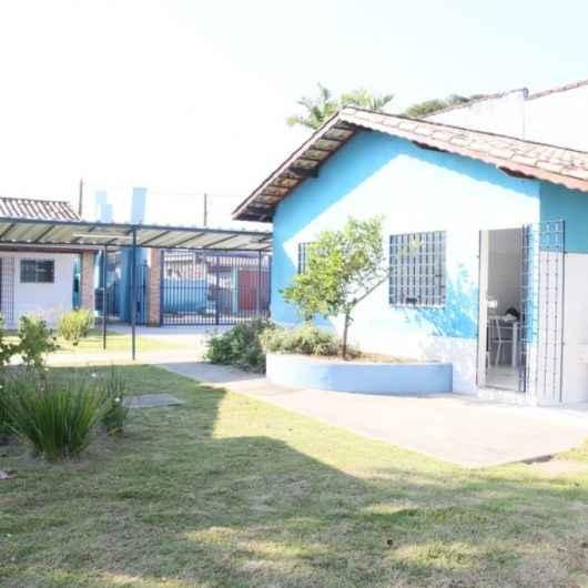 Barranco Alto ganhará unidade do CRAS para atender 7 mil cadastrados