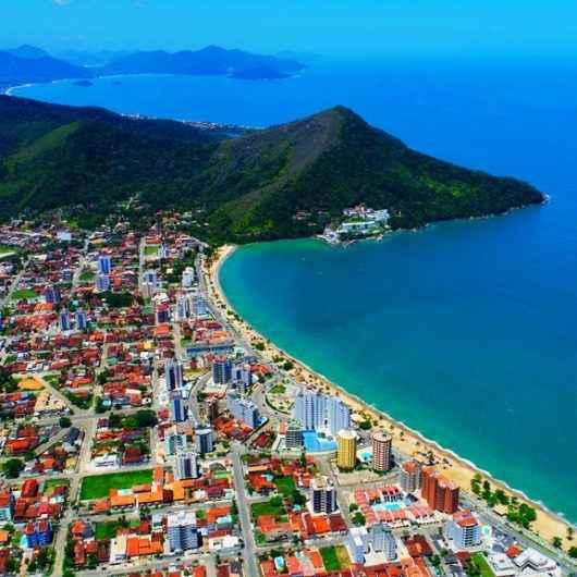 Caraguatatuba abre consulta pública para adequar Plano Diretor ao Zoneamento Ecológico Econômico do Litoral Norte