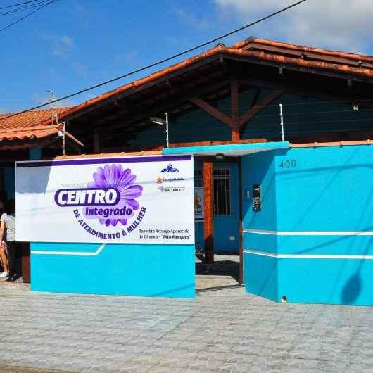 CIAM de Caraguatatuba continua atendimento de casos de violência contra mulher