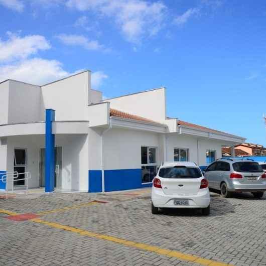 Prefeitura entrega nova unidade do CRAS Massaguaçu para atender 825 famílias