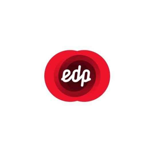 Manutenção da EDP interrompe funcionamento do Conselho Tutelar do Travessão e CRAS Sul na terça-feira (28/07)