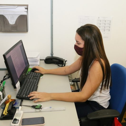 Cota única do ISS Fixo e taxa de licença da Prefeitura de Caraguatatuba vencem em 30 de agosto