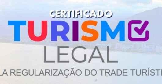 Prefeitura de Caraguatatuba reforça turismo legal e ações contra estabelecimentos clandestinos