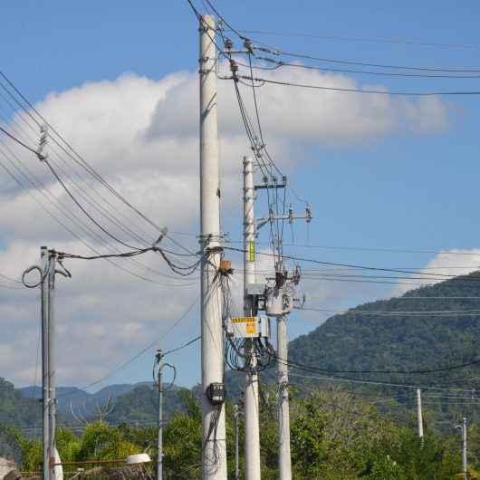 Prefeitura e Sabesp anunciam obras de rede de água em núcleos do Pegorelli