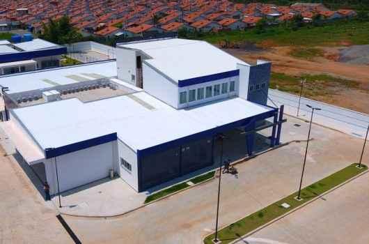 Mais Saúde: Prefeitura de Caraguatatuba constroi duas UPAs e atende mais de 775 mil pessoas em três anos