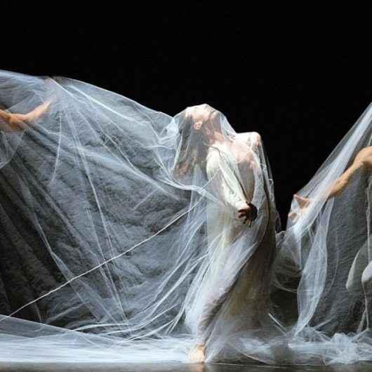 Programa Qualificação em Artes abre cadastro de interesse para grupos de teatro e dança