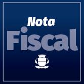 banner e link nota fiscal
