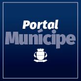 banner link portal munícipe