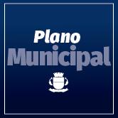 banner link plano municipal