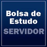 banner link bolsa de estudo servidor