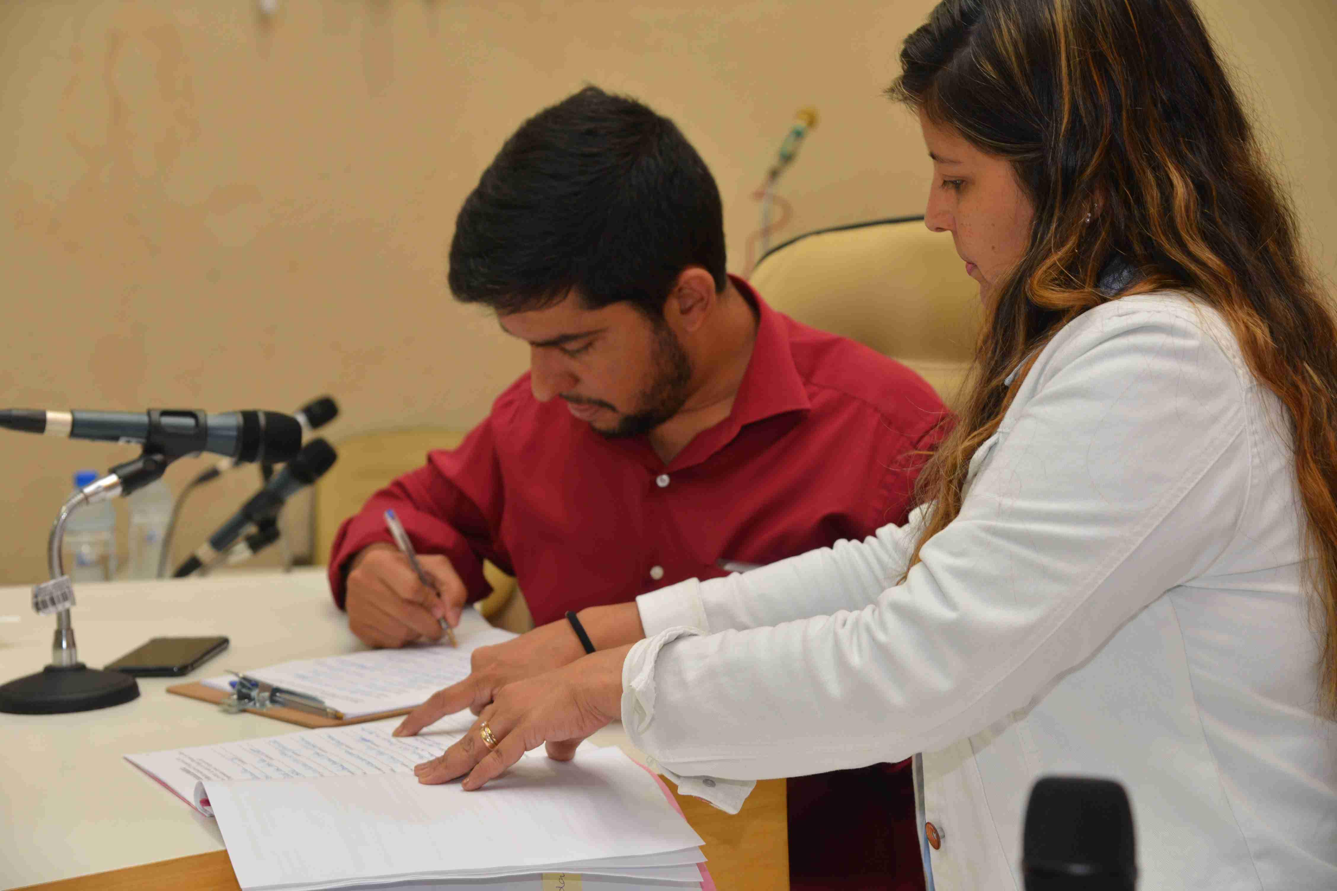 Projeto para prorrogação da anistia de juros e multas da Prefeitura de Caraguatatuba será votada na terça-feira
