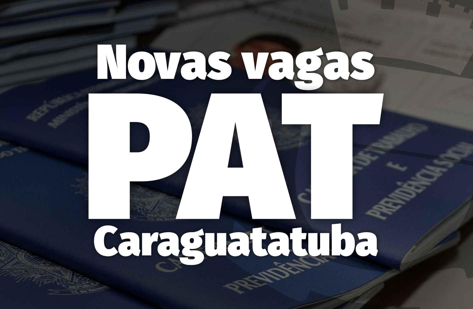 BANNER VAGAS PAT - SITE