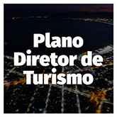 plano diretor turismo