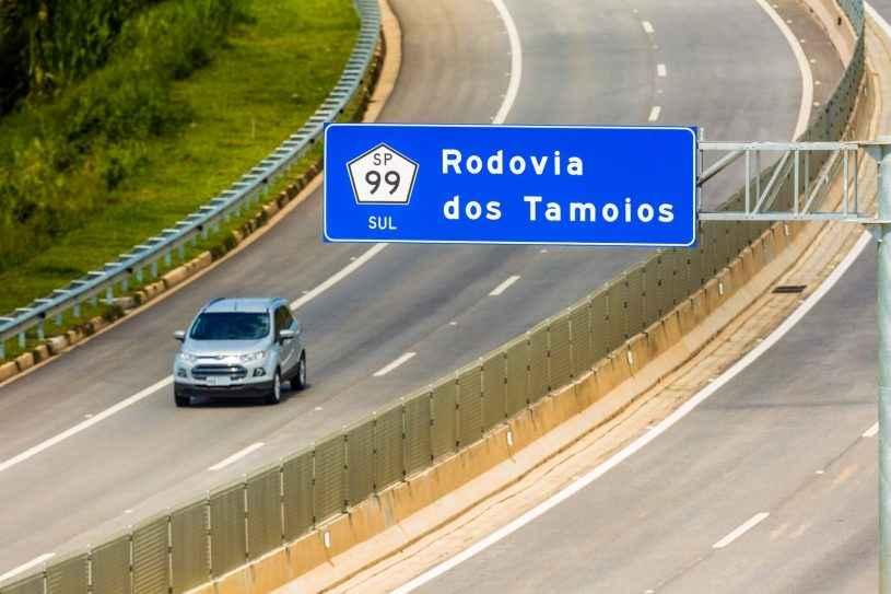 rodovia-dos-tamoios_5a676d8babb69