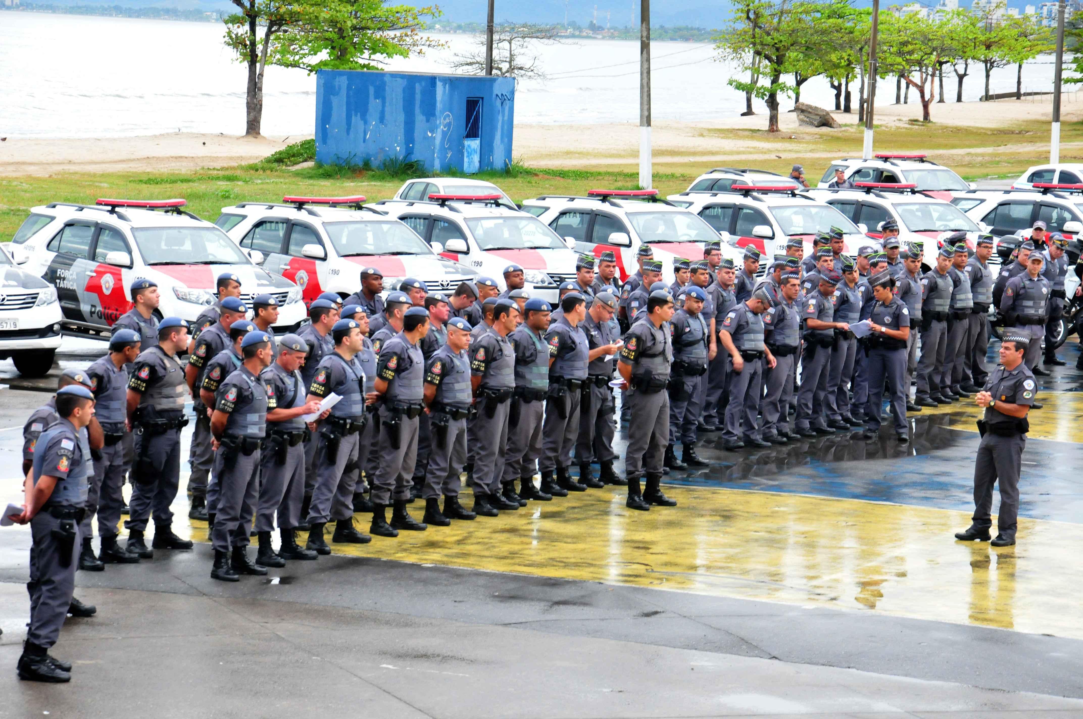 06_06 Prefeitura pede base da PM na região Sul 1