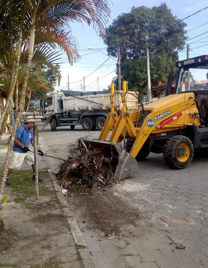 06_11 Diversas benfeitorias para o Porto Novo 2