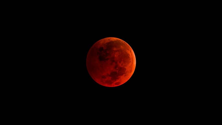 destaque-526428-lua-de-sangue