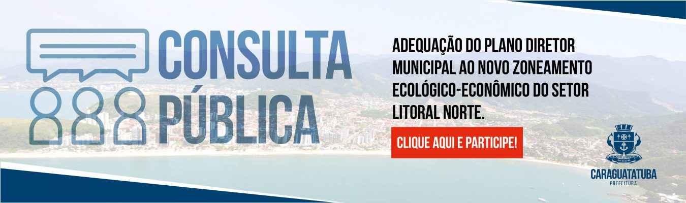 consulta_publica_plano_diretor