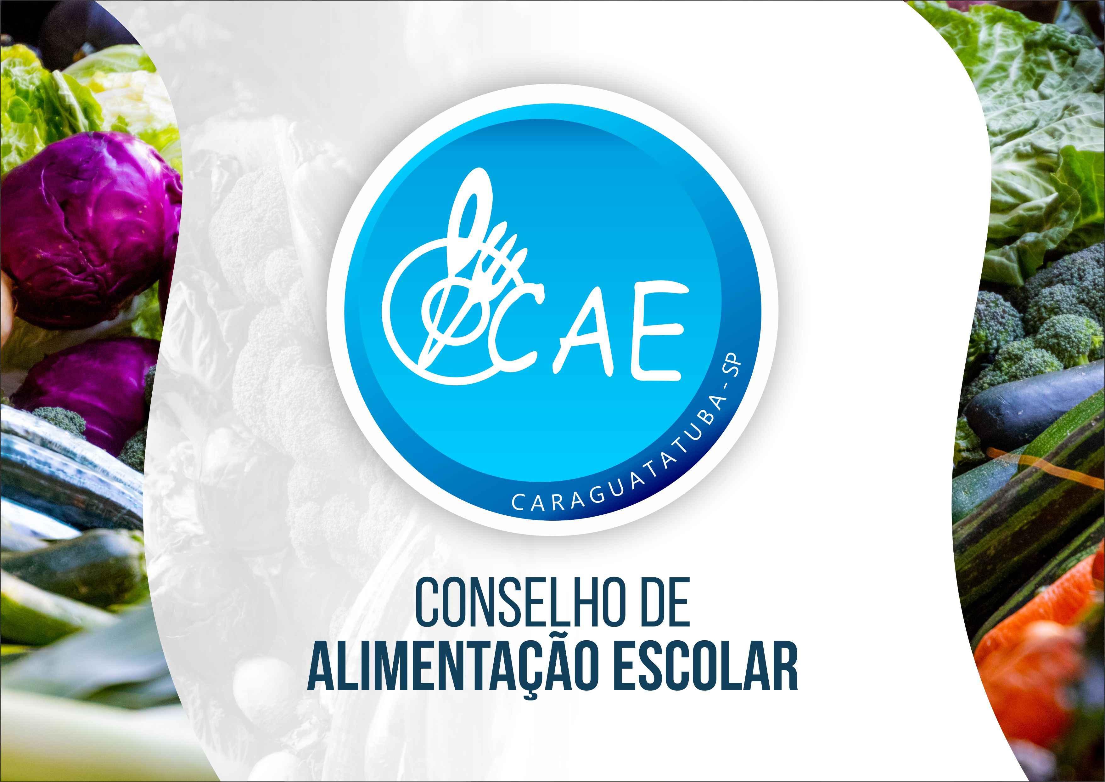 Banner Lucas Camargo