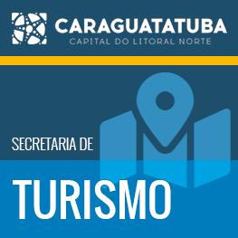 Turismo Caraguatatuba