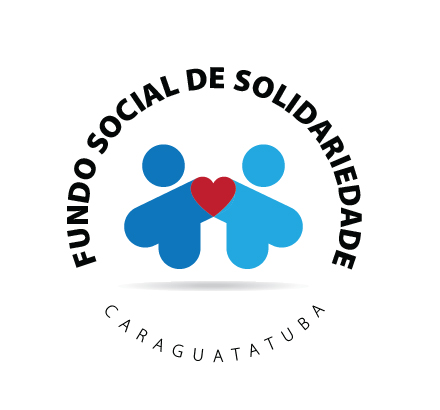 fundo-de-solidariedade-caraguatatuba2-01