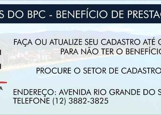 12_19_Beneficiários do BPC