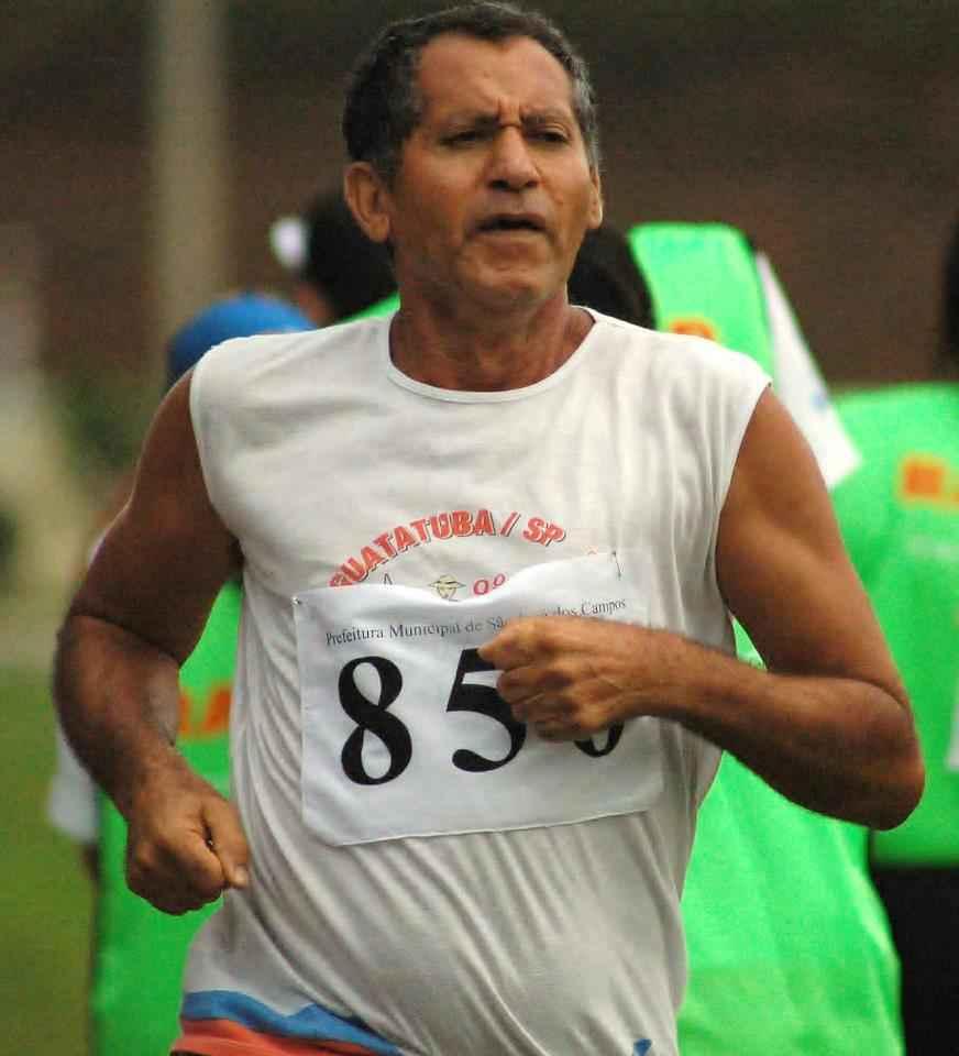 Projeto Social homenageia professor e advogado Agostinho Moreira Chaves na Quadra da Olaria neste domingo (02/12)