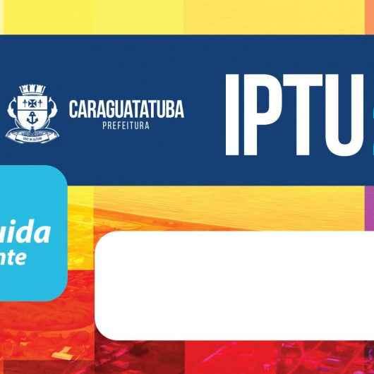 01_02_Cota única do IPTU 2019 1