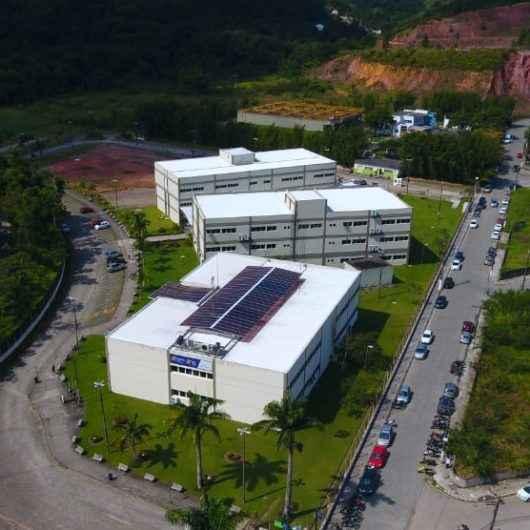 Prefeitura de Caraguatatuba divulga lista de selecionados do Programa Bolsa Munícipe