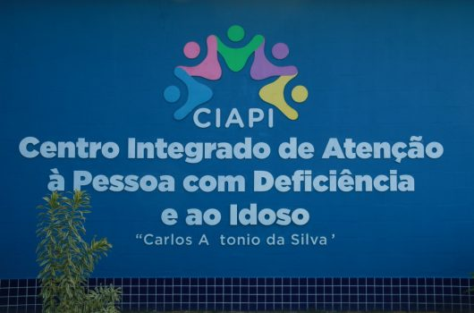 Prefeitura alerta para golpe de doação em nome de alojados do CIAPI