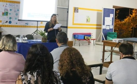 Estimativa da LDO da Prefeitura de Caraguatatuba prevista para 2020