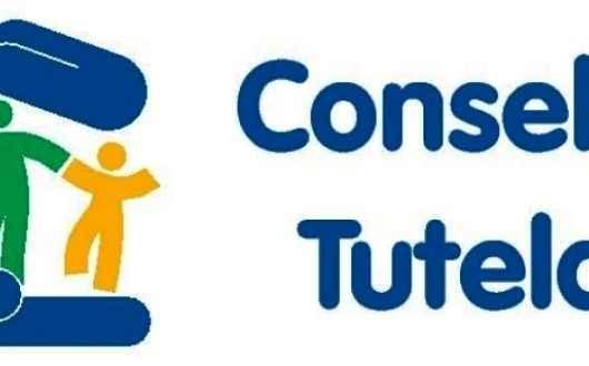 Campanha eleitoral para eleição do Conselho Tutelar começa em Caraguatatuba