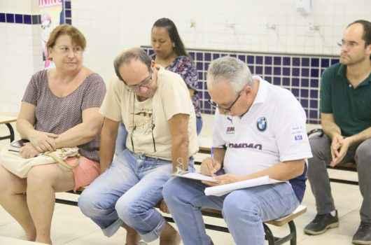 Na quinta-feira (09/05), Prefeitura de Caraguatatuba discute a LDO de 2020, no Massaguaçu