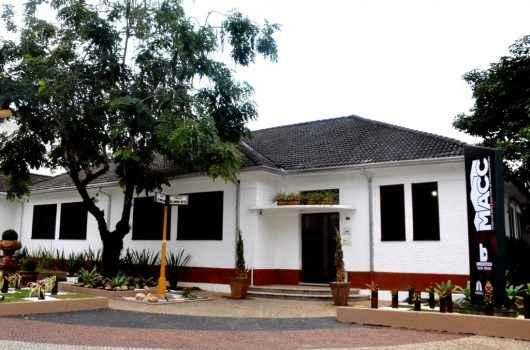 Museu de Arte e Cultura de Caraguatatuba disponibiliza programação especial durante 15ª Primavera dos Museus