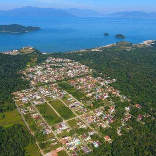Prefeitura adia leilão de terrenos do Loteamento Mar Verde II