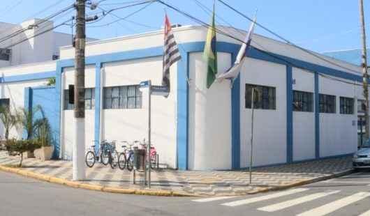 Prefeitura de Caraguatatuba antecipa pagamento da licença-prêmio de mais de 2 mil servidores estáveis
