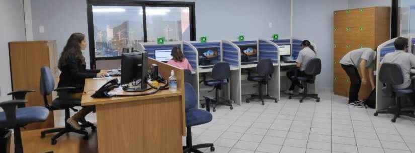 Prefeitura de Caraguatatuba lança plataforma 156 para atendimento de munícipes