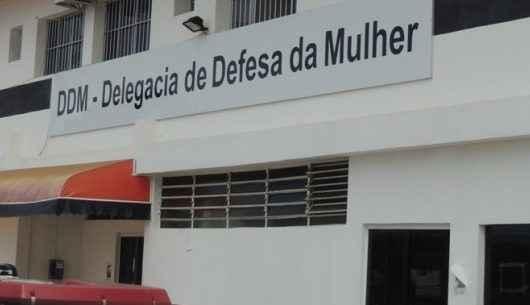 Patrulha Maria da Penha reforça proteção às mulheres vítimas de violência