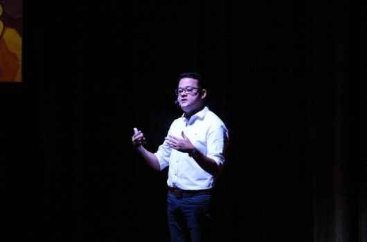 Formatura do Projeto Caraguatatuba Empreendedora III é na próxima terça-feira (20/08) no Teatro Mario Covas