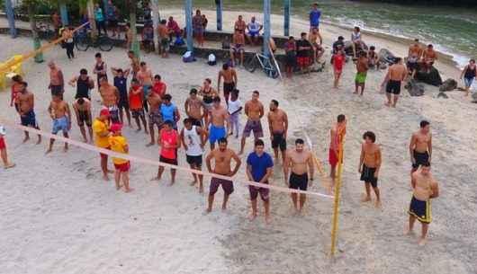 Seleção de GVTs da Prefeitura de Caraguá aguarda mais de 140 inscritos na próxima segunda-feira (4/10)