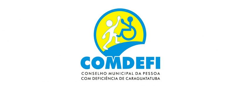 Conselho Municipal da Pessoa com Deficiência define candidatos para concorrer à eleição de novos membros