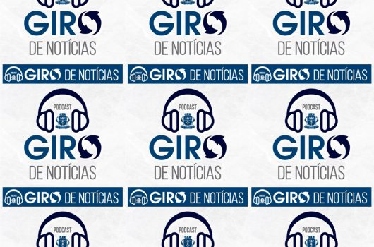 Prefeitura de Caraguatatuba dispõe de mais uma ferramenta para informar a população e turistas – Podcast Giro da Cidade